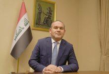 Photo of امين بغداد يعلن عن حملة استثنائية في مدينة الصدر تعرف عليه
