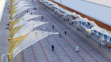 Photo of انطلاق أعمال تأهيل شارع الجمهورية في كربلاء