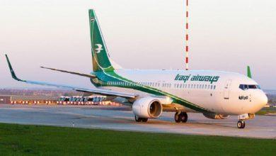 Photo of النقل تحدد موعد وصول طائرات إيرباص إلى العراق وتشكف عن صفقة منتظر مع بوينغ